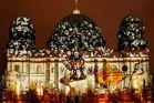 Berlin Festival of Lights 1