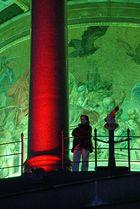 Berlin – Festival of Lights, 17.10.09 – 02