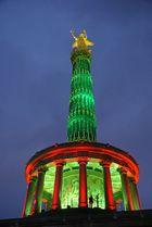 Berlin – Festival of Lights, 17.10.09 – 03