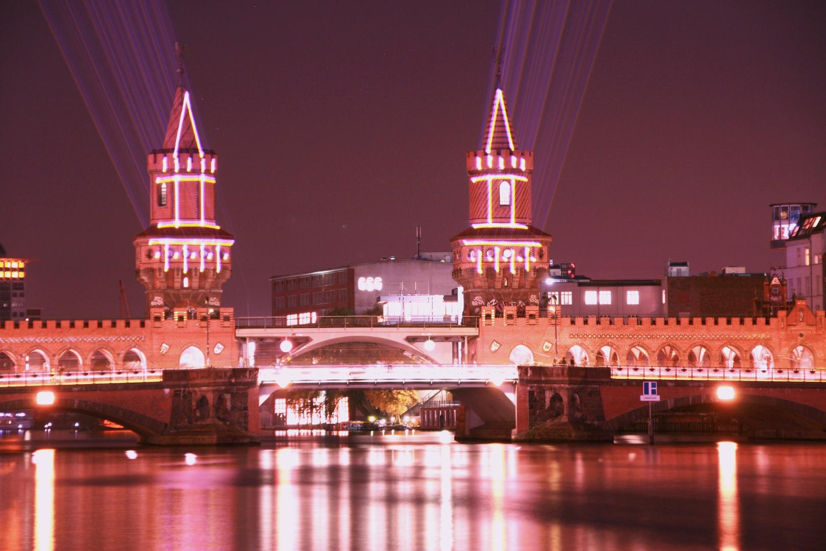 BERLIN FESTIVAL OF LIGHTS 2013_4