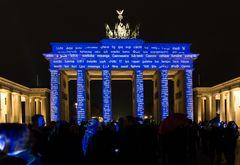 Berlin, Festival of Lights