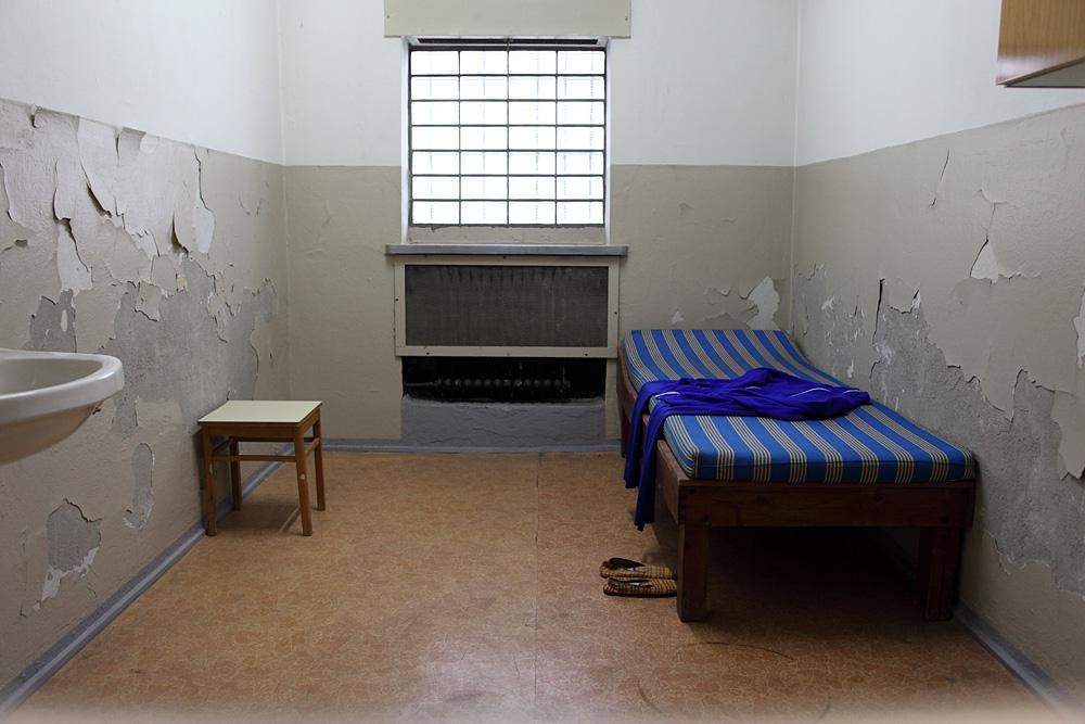 berlin hohensch nhausen foto bild reportage dokumentation zeit geschichte deutsche. Black Bedroom Furniture Sets. Home Design Ideas