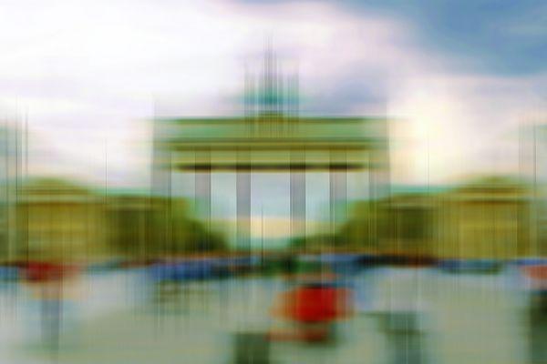 Berlin I.