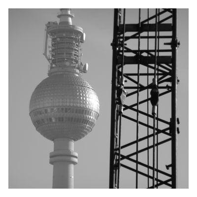 berlin II / 2012