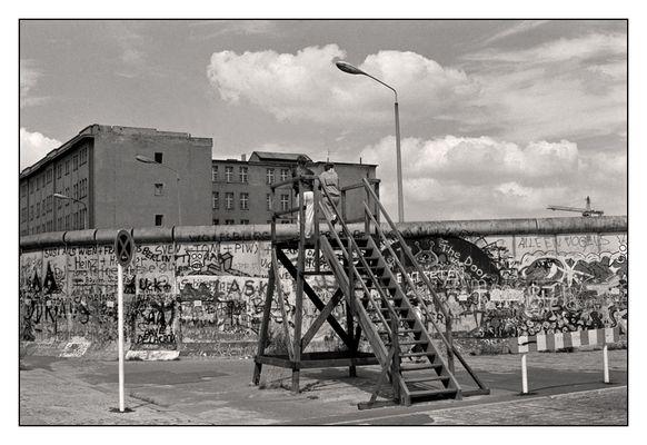BERLIN im vorigen Jahrhundert [12]