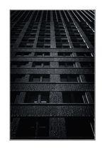 Berlin-Impressions (-1-)