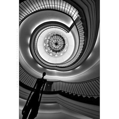 Berlin Inside - * Sculpture *