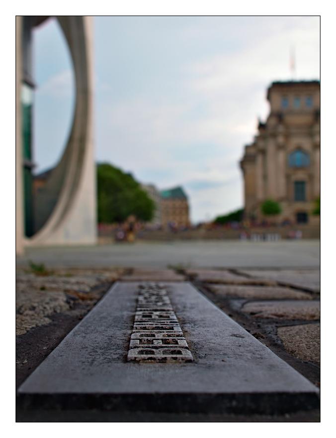 Berlin ist scharf (42)