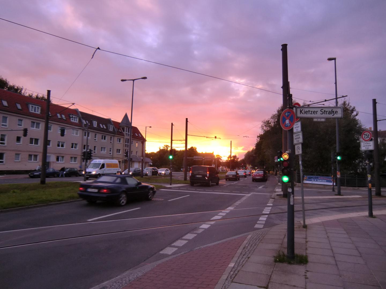 Berlin Köpenik 2