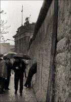 Berlin März 1990