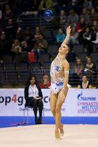 Berlin-Masters-2013-Svatkovskaya-Daria-RUS