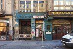 Berlin-Mitte Friedrichstraße