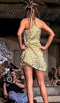 Berlin Models Photographer