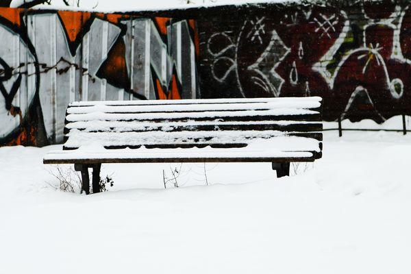 Berlin Mood 2
