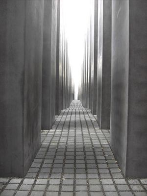 Berlin - Potsdam