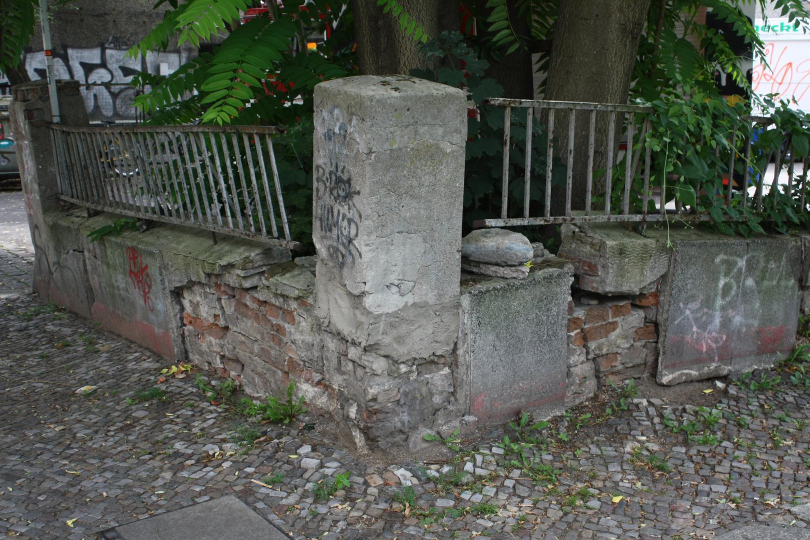 Berlin Prenzlauer Berg 2012-1