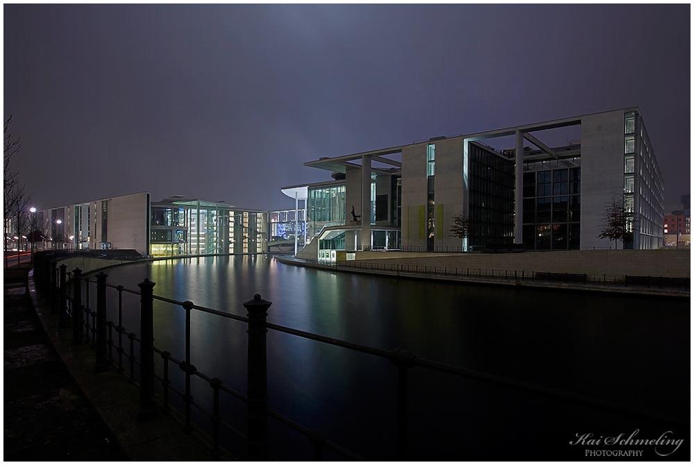 Berlin Regierungsviertel 13