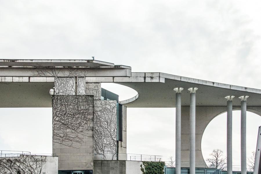 Berlin - Riverside (19)