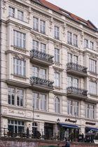 Berlin - Riverside (2)