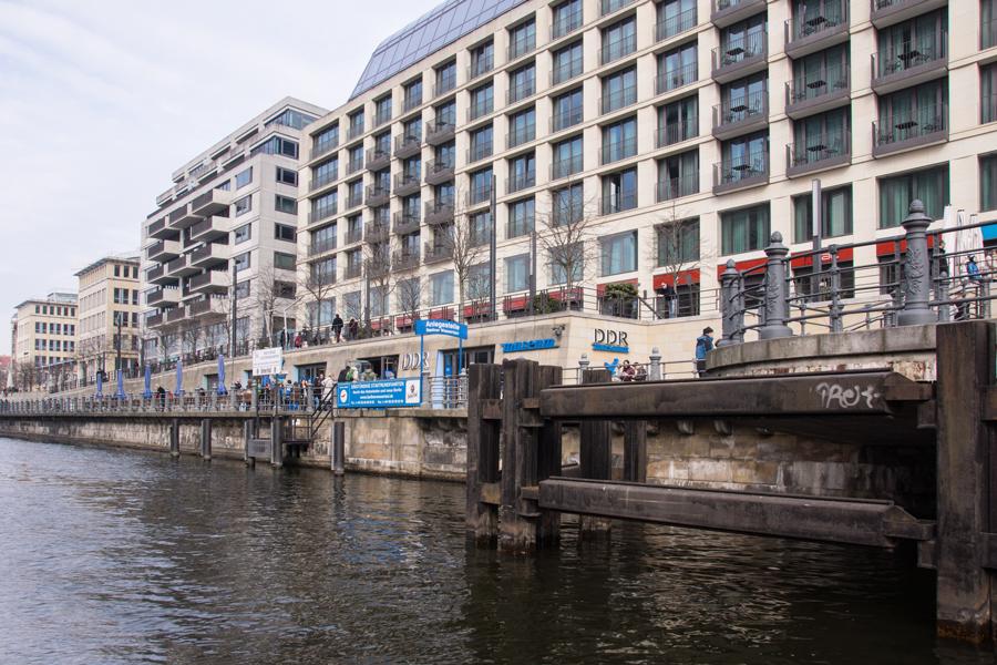 Berlin - Riverside (4)
