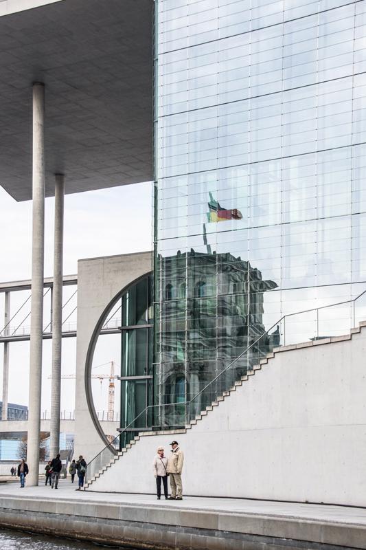 Berlin - Riverside (9)