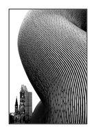 Berlin Structure