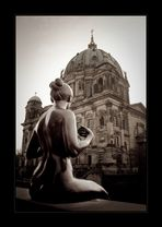 ~ Berlin V ~