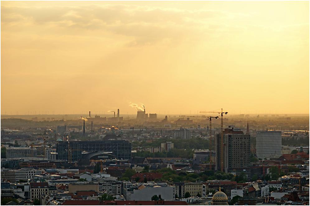 Berlin von oben 04