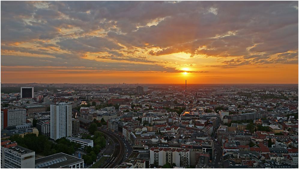 Berlin von oben 05