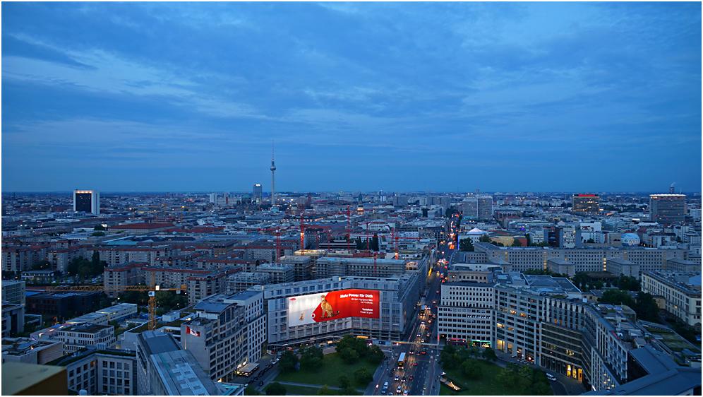 Berlin von oben 06