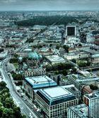 Berlin von oben 3