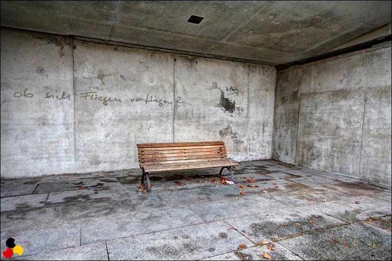 Berlin Walls #22