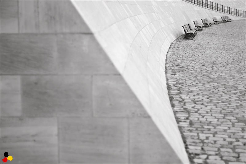 Berlin Walls #23