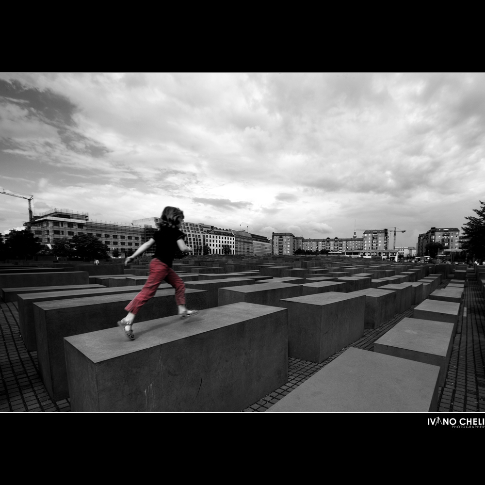 Berlin#1