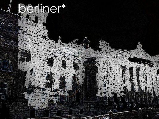 berliner*