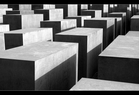 Berliner Ansichten IV