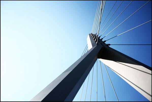 Berliner Brücke II
