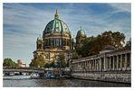 ~ Berliner Dom ~