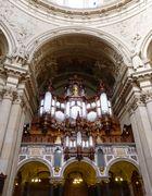 Berliner Dom IV
