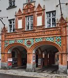 Berliner Handwerker Verein