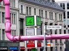 Berliner Impressionen 4