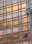 Berliner Impressionen 7