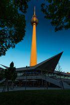 Berliner Leuchtturm