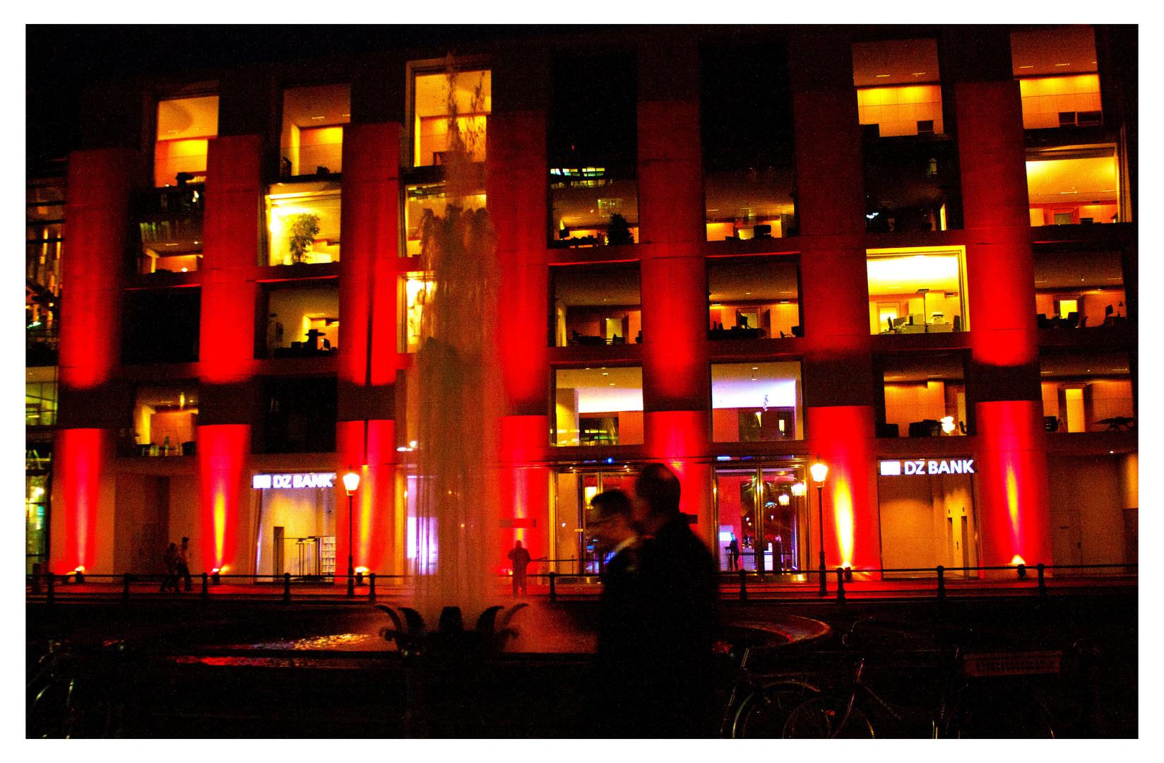 Berliner Lichter 2