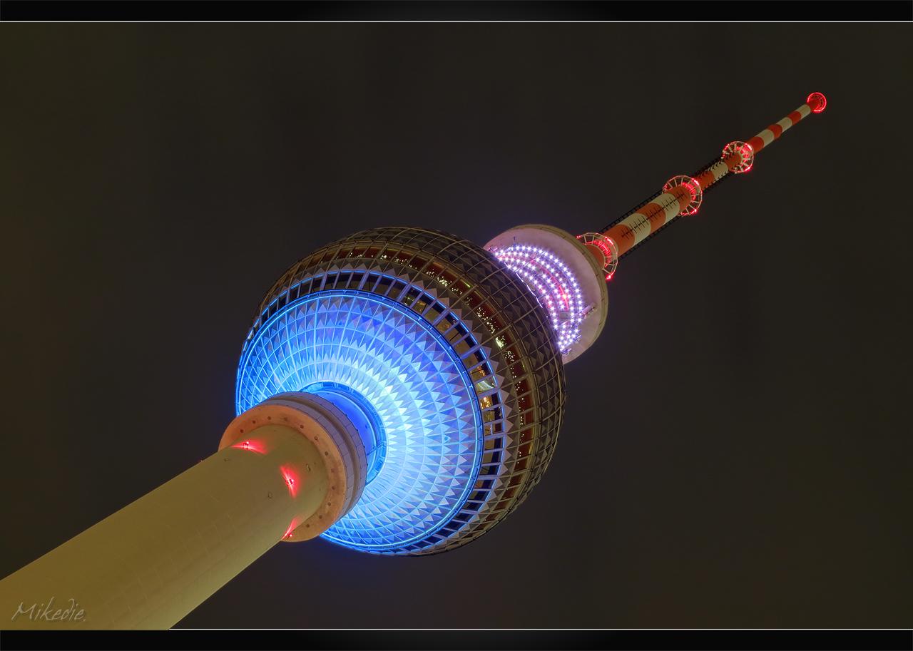 Berliner Lolipop
