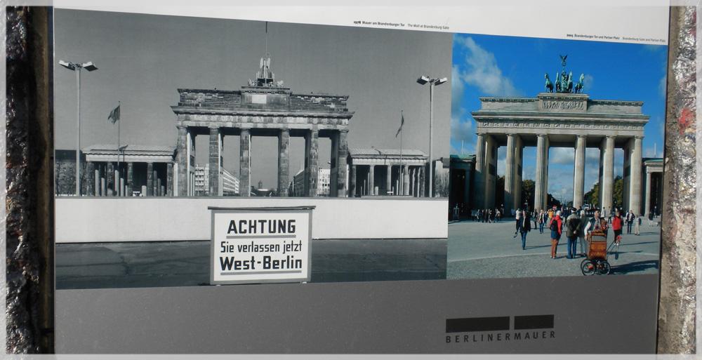 berliner mauer gestern heute foto bild deutschland europe berlin bilder auf. Black Bedroom Furniture Sets. Home Design Ideas