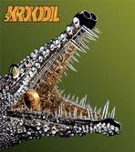 Berliner Philharmoniker - Krokodil