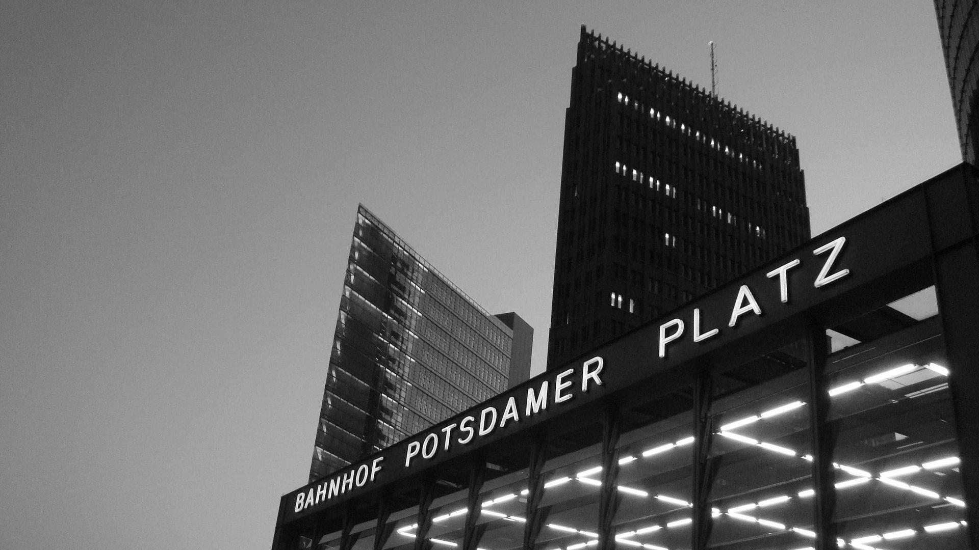 Berliner Plätze_2