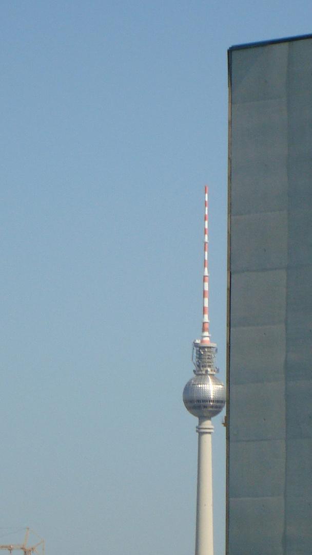 Berliner Plätze_6