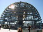 berliner reichstag kuppel